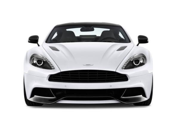 Aston Martin Vanquish Volante 2019 New Cash or Installment