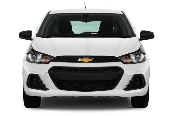 Chevrolet Spark 2019 New Cash or Instalment