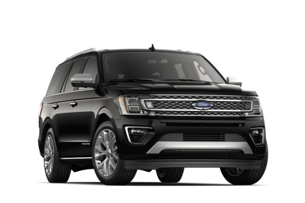 Ford Expedition 2019 New Cash or Installment