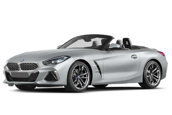 BMW Z4 2019 New Cash or Installment