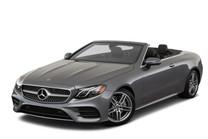 Mercedes prices UAE 2020 - 2021 : Hatla2ee