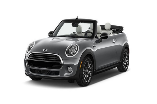 Mini Cooper Roadster 2019 New Cash or Installment