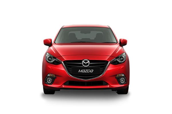 Mazda 2 2019 New Cash or Installment