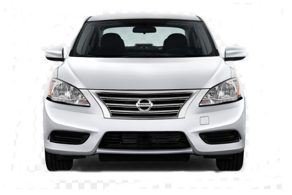 Nissan Sentra 2020 New Cash or Installment