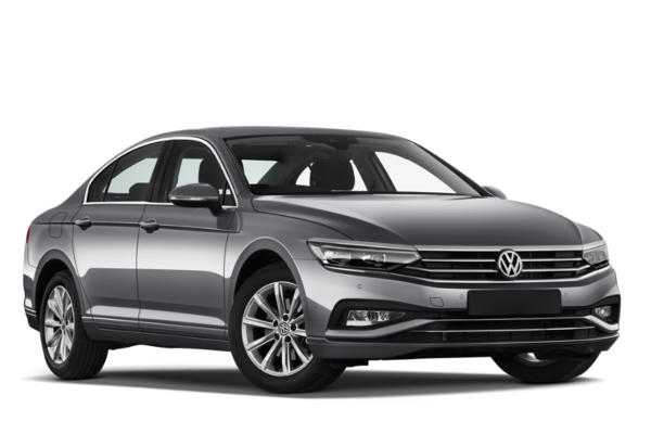 Volkswagen Passat 2020 New Cash or Installment