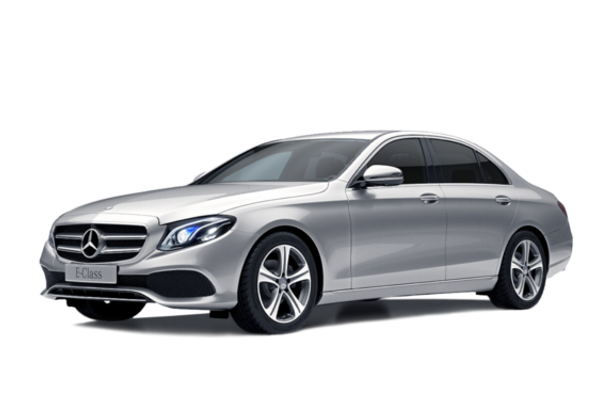 Mercedes E 300 2020 New Cash or Installment