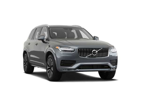 Volvo XC90 2020 New Cash or Installment