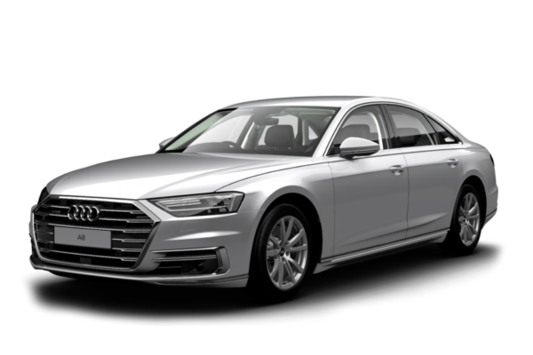 Audi A8 2020 New Cash or Installment