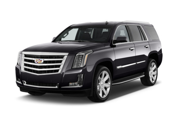 Cadillac Escalade 2020 New Cash or Installment