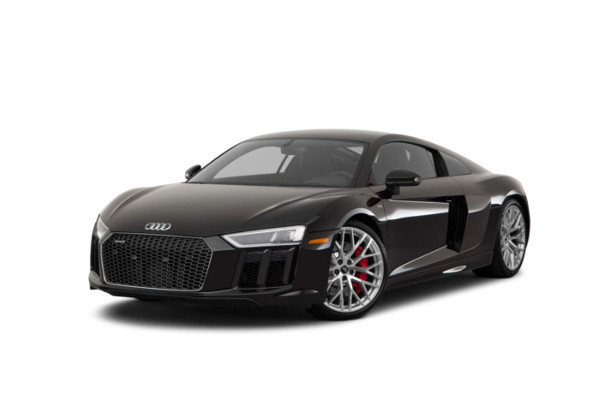 Audi R8 2020 New Cash or Installment