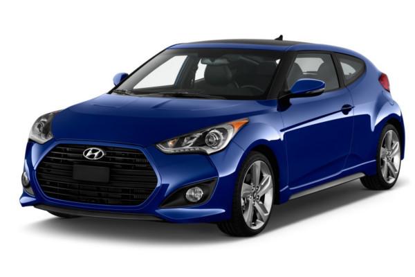 Hyundai Veloster 2020 New Cash or Installment