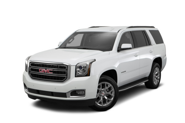 Gmc Yukon 2020 New Cash or Installment