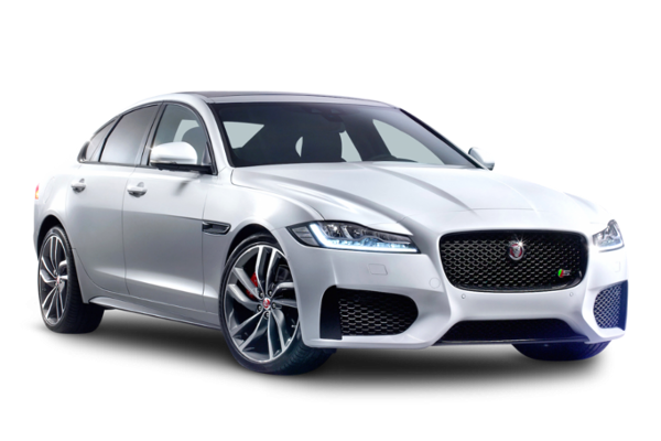 Jaguar XF 2020 New Cash or Installment
