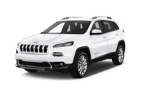 Jeep Prices Qatar 2020 Hatla2ee