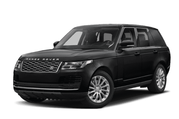 Land Rover Range Rover 2020 New Cash or Installment