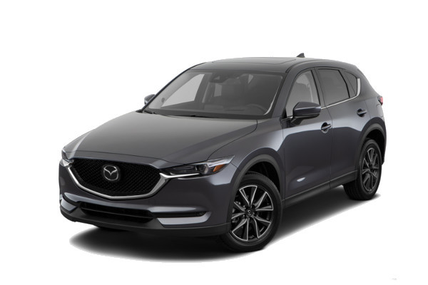 Mazda CX 5 2020 New Cash or Installment