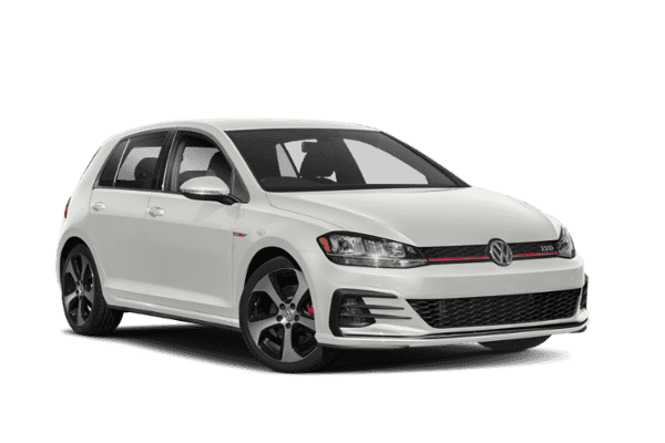 Volkswagen Scirocco 2020 New Cash or Installment