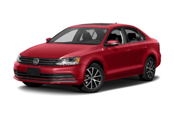 Volkswagen Jetta 2020 New Cash or Installment