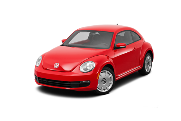 Volkswagen Beetle 2020 New Cash or Installment