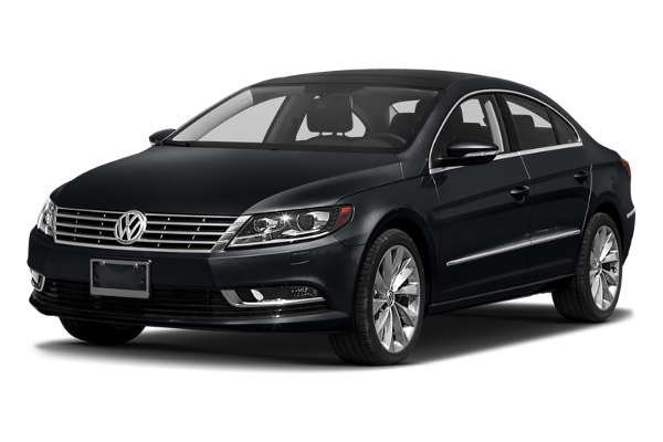 Volkswagen CC 2020 New Cash or Installment