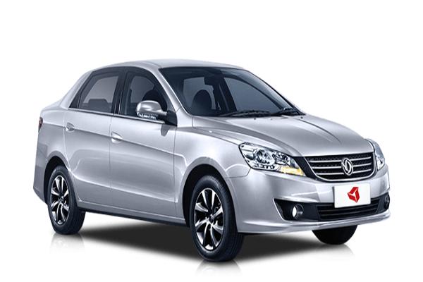 دى اف ام S30 2020 جديدة للبيع و بالتقسيط