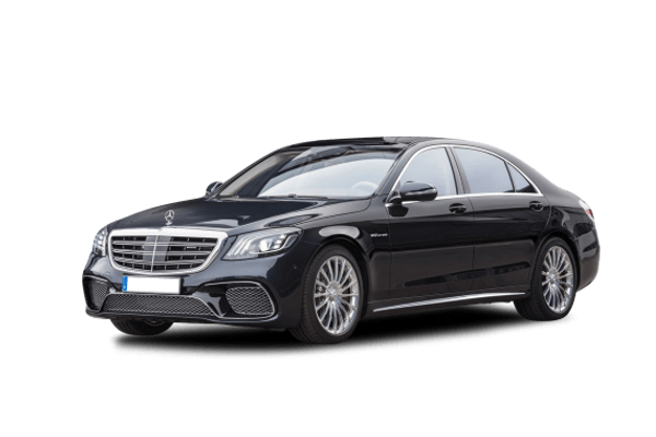 Mercedes S 65 AMG 2020 New Cash or Installment