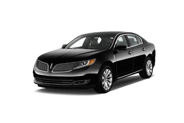 Lincoln MKS 2020 New Cash or Installment