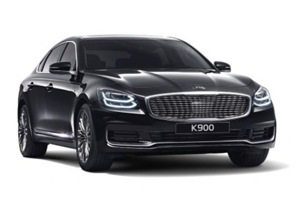 كيا K900 2020 جديدة للبيع و بالتقسيط