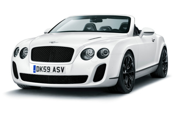 Bentley Continental GT 2020 New Cash or Installment
