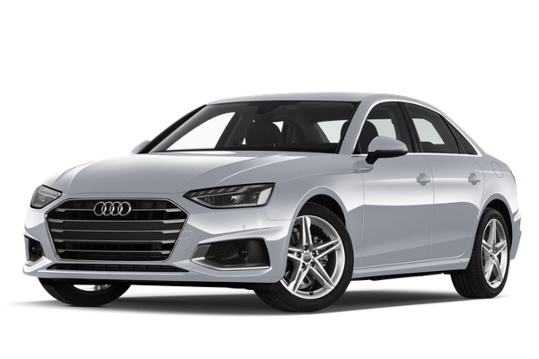 Audi A4 2021 New Cash or Installment