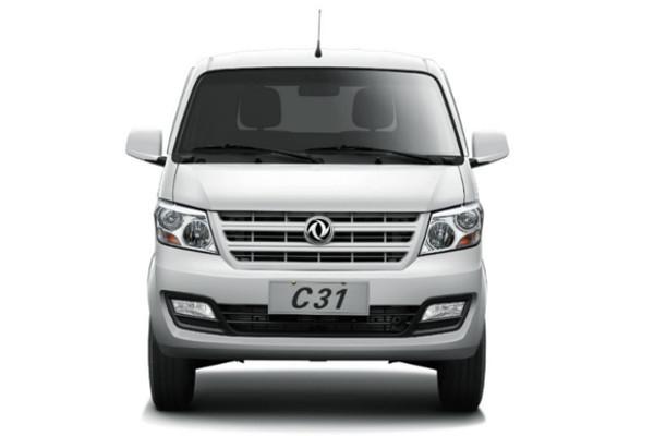 دفسك C31 2021 جديدة للبيع و بالتقسيط