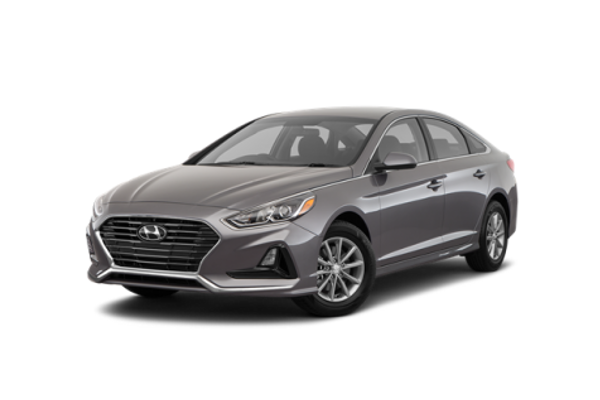 Hyundai Sonata 2021 New Cash or Installment