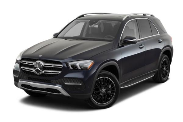 Mercedes GLE 63 AMG 2020 New Cash or Installment