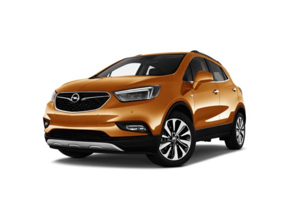 Opel Mokka 2020 New Cash or Installment