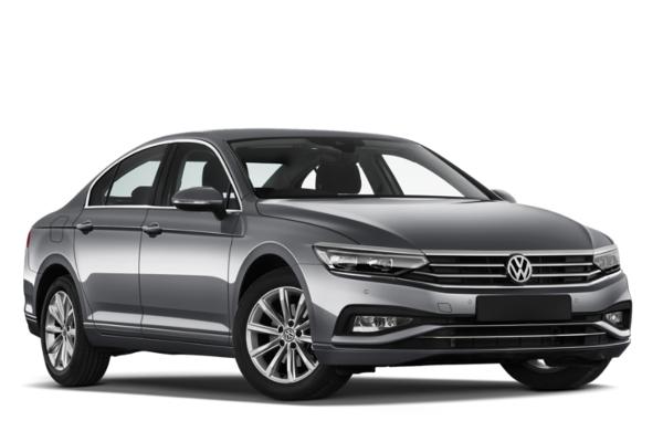 Volkswagen Passat 2021 New Cash or Installment