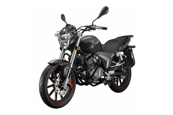 Benelli VLM 2021 New Cash or Installment
