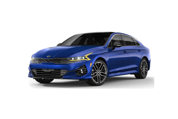 Kia Optima 2021 New Cash or Installment