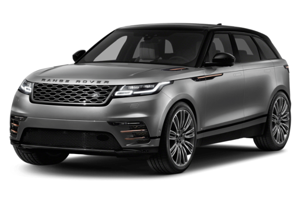 Land Rover Velar 2021 New Cash or Installment