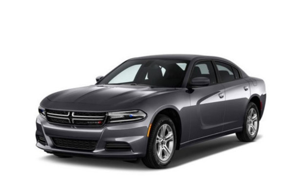 Dodge Charger 2021 New Cash or Installment
