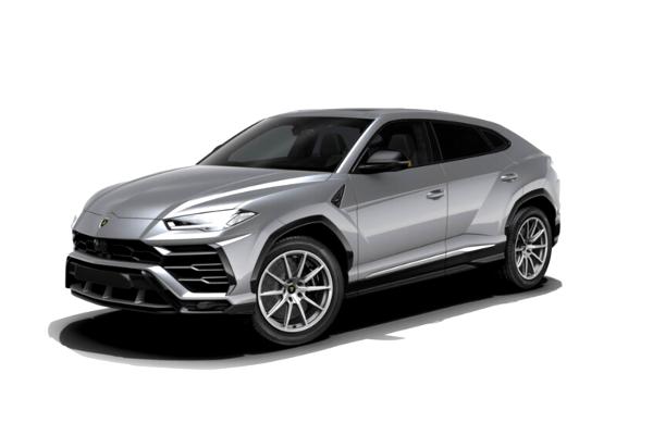 Lamborghini Urus 2021 New Cash or Installment