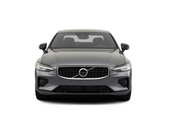 Volvo S60 2021 New Cash or Installment