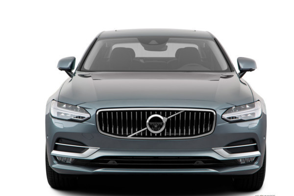 Volvo S90 2021 New Cash or Installment