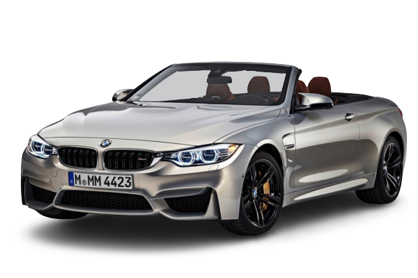 BMW M4 2021 New Cash or Installment