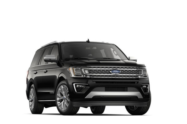 Ford Expedition 2021 New Cash or Installment