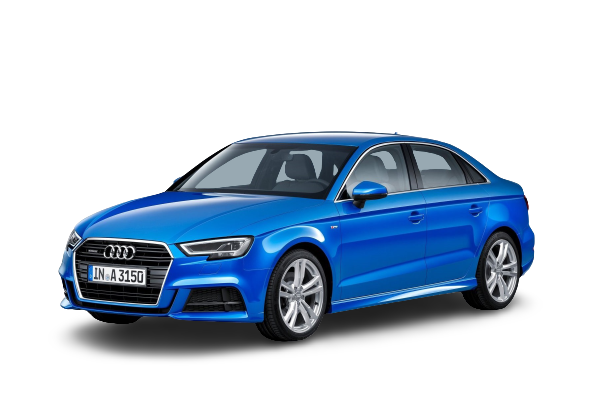 Audi A3 2021 New Cash or Installment