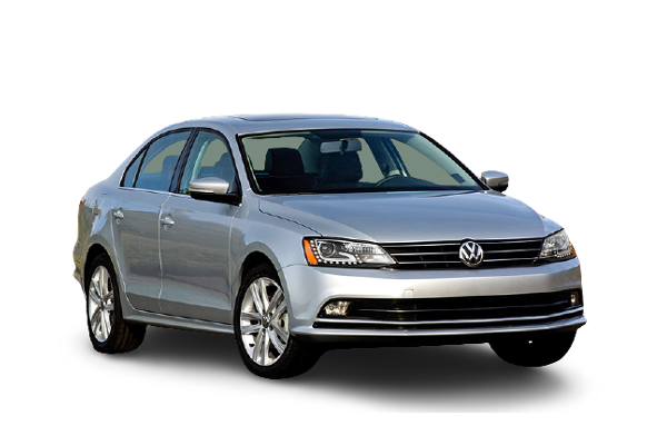Volkswagen Jetta 2021 New Cash or Installment