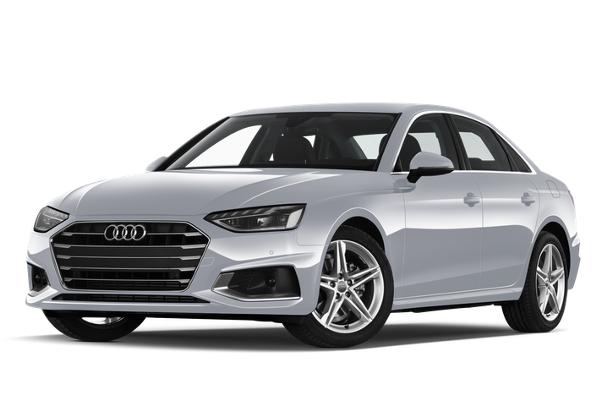 Audi A4 2022 New Cash or Installment