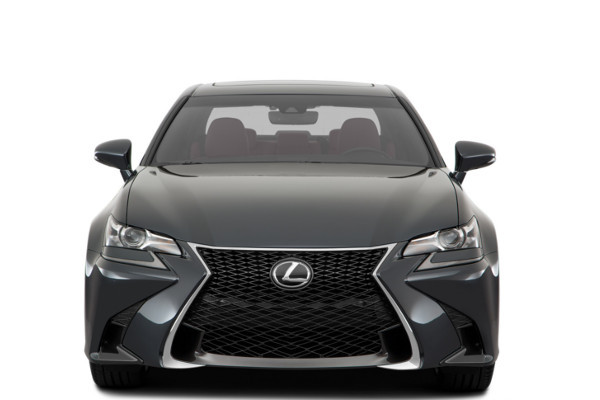 Lexus Gs 2018 Automatic  / 250 Premier New Cash or Installment