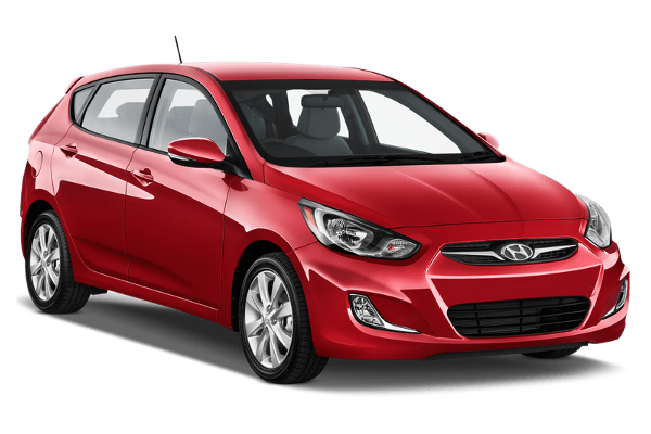 Hyundai Accent RB 2019 A/T / GL / HP New Cash or Installment