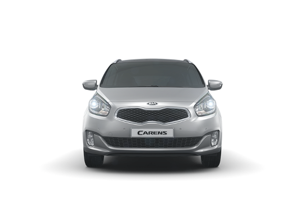 Kia Carens 2019 Automatic / EX New Cash or Installment